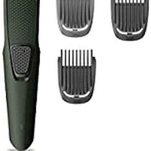 Best Buying Rechargeable Beard Trimmer India(Philips BT1212/15USB)