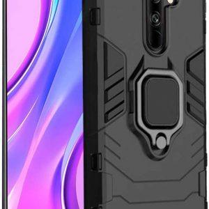 Best Redmi 9 Prime/Poco M2 Cases & Covers (Redmi 9 Prime/Poco M2)