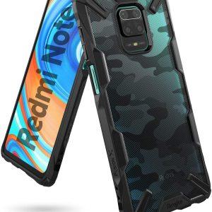 Redmi Note 9 Pro/Best Poco M2 Pro Case Cover in India