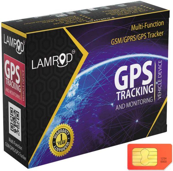 Best Selling GPS CAR/BIKE GOOGLE LINK GT02A GPS TRACKER