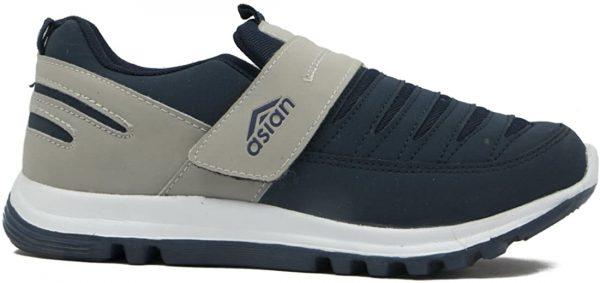 ASIAN Men's Superfit Running,Walking,Gym,Sports Shoes
