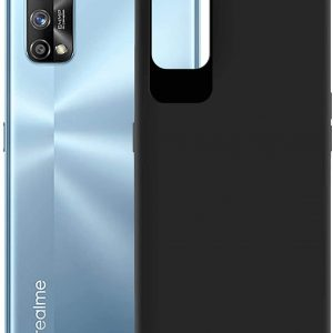 Best Buying Back Cover Realme 7 Pro In India Under 149|| Best Seller