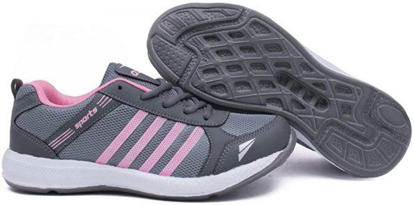 Asian Shoes For Women||Asian Women's Modern Shoes Under 499 ₹