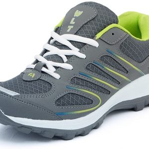 ASIAN Men's Bullet-Sports Shoes Under 499||Asian Shoes In India 2021