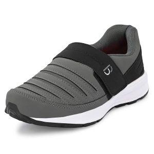 Bourge Shoes - Bourge Men's Loire-63 Running Shoes