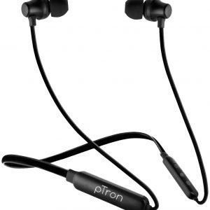Best Bluetooth Earphones Under 1000 In India 2021
