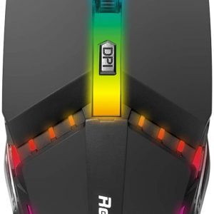 Best Mouse With LED Under 300  Best Seller India