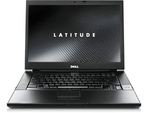 Laptops Under 20000 In India 2021