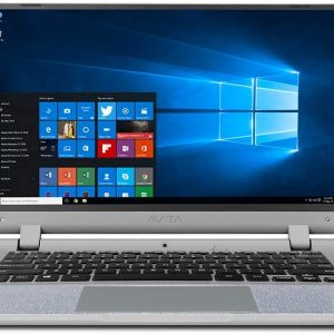 14 INCH LAPTOP In India 2021