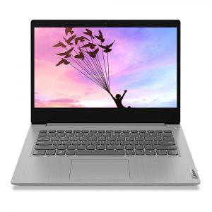 Laptops Under 35000