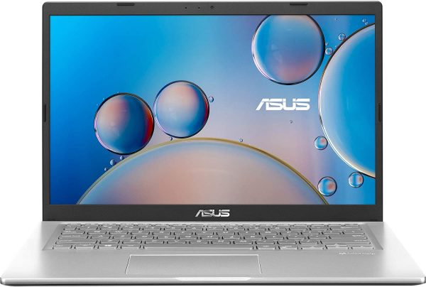 Best Laptop Under 35000.