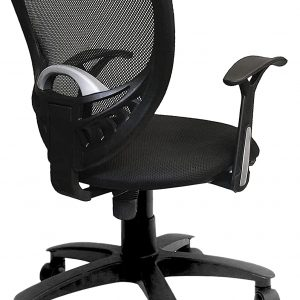 Gaming Chair Under 5000 BEST PRICE IN INDIA