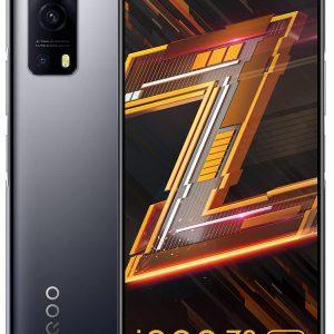 Best Gaming Phone Under 20000 || iQOO Z3 5G